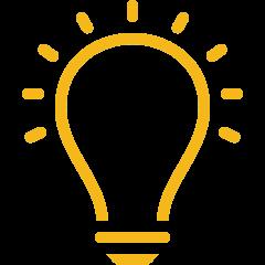 iconmonstr-light-bulb-thin-240